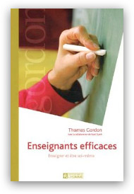 enseignants-efficaces-thomas-gordon