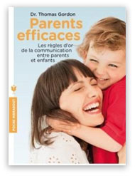 parents-efficaces-thomas-gordon